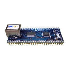 USB I/O 24 DIP R Digital I/O Module