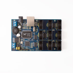 ether-io72-tcp