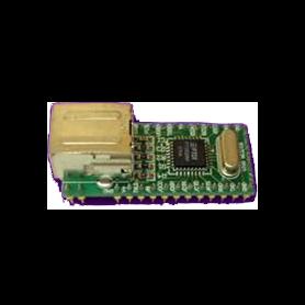USB Mod 1
