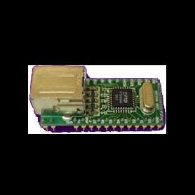USB MOD2