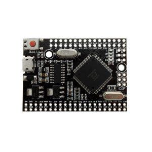Mega2560 Pro Mini ATmega2560-16AU USB CH340G