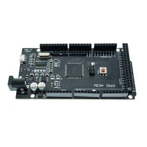 Mega2560 ATmega328P-AU CH340G Micro USB