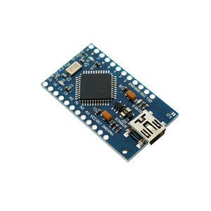 Pro Micro Leonardo