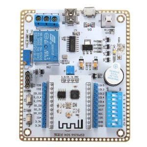 ESP8266 SDK Serial Wireless WIFI