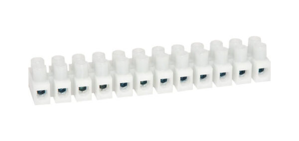 12-Way-17.5A-450V-Terminal-Block