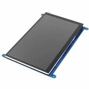 7inch LCD IPS 1024×600
