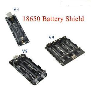 18650-Battery-Shield-Module-V3-V8-V9-Mobile-Power-Bank