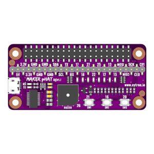 Maker pHAT R1.10