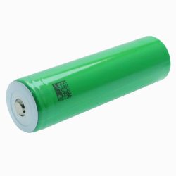 Sony | Murata VTC6 18650 3000mAh Battery - Button Top