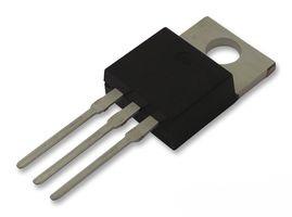 L7806CV Voltage regulator
